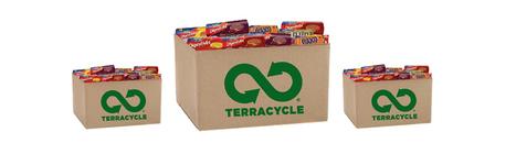 Terracycle 'growing rapidly' in UK waste market | Recycling | Scoop.it