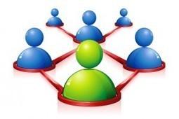 Stratégie de net linking : quels liens choisir pour bâtir sa popularité   Referencementdupro Actualité d'entreprises en ligne   Personal Branding and Professional networks - @Socialfave @TheMisterFavor @TOOLS_BOX_DEV @TOOLS_BOX_EUR @P_TREBAUL @DNAMktg @DNADatas @BRETAGNE_CHARME @TOOLS_BOX_IND @TOOLS_BOX_ITA @TOOLS_BOX_UK @TOOLS_BOX_ESP @TOOLS_BOX_GER @TOOLS_BOX_DEV @TOOLS_BOX_BRA   Scoop.it