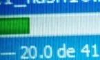 Piratage : TF1, M6, Canal+ et FTV demandent du filtrage à Facebook et Twitter | Libertés Numériques | Scoop.it