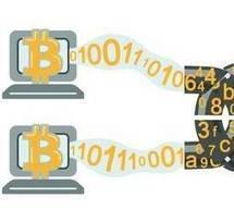 Blockchain : la France est-elle en retard? Partie1 | Internet du Futur | Scoop.it