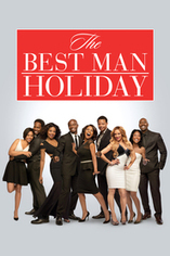 Watch The Best Man Holiday (2013) Online Full Movie | Mega Live Channel | Scoop.it