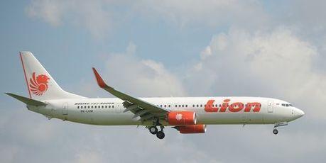 Une commande géante de 234 Airbus A320 signée à Paris   Compétitivité entreprises - france.fr   Scoop.it