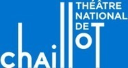 Saison 11/12   Théâtre National de Chaillot   DOW   Scoop.it