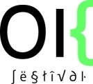 Read the recap about the Open Knowledge and Sustainability Stream at OKFestival | Smart Energy Systems | Scoop.it