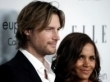 Halle Berry's ex arrested after fight at her house - Latest News | Parental Responsibility | Scoop.it