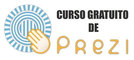 Curso gratuito de Prezi en español | Contenidos educativos digitales | Scoop.it