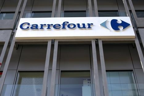 Carrefour finalise le rachat de Rue du Commerce | Finances et entreprises | Scoop.it