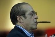 Il nipote di Berlusconi scommette sui Bitcoin<br/>E il Giornale passa alla moneta virtuale | Tech - Information Security - Smartphone - Developer - Marketing Web - BitCoin - LiteCoin - DogeCoin | Scoop.it