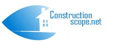 http://www.constructionscope.net/ | Cool Construction Stuff | Scoop.it
