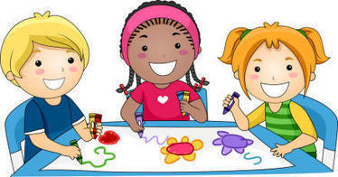 Colouring Pages for Kids from Activity Village | Coloring pages | Scoop.it