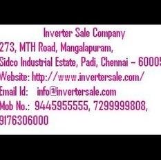 Crompton Greaves inverter Chennai, Solar Battery Chennai, Batteries Chennai | Arise Inverter Chennai | Scoop.it