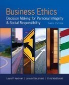 Business Ethics, 3rd Edition - PDF Free Download - Fox eBook | business ethics | Scoop.it