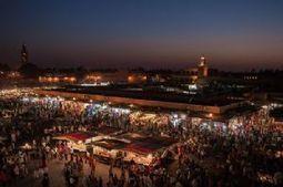 Maroc : Internet bientôt incontournable pour rechercher un bien ... - Afriquinfos.com | investissement maroc | Scoop.it