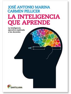 La inteligencia que aprende. El libro que explica la inteligencia ejecutiva a los docentes ¡Descárgalo! - Inevery Crea   Recursos educativos del ISFD 808   Scoop.it