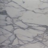 Marble Floors from marmol   Land Rover LR3 Parts   Scoop.it