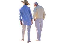 Link found between lifestyle and developing rheumatoid arthritis - News | Arthritis News | Scoop.it