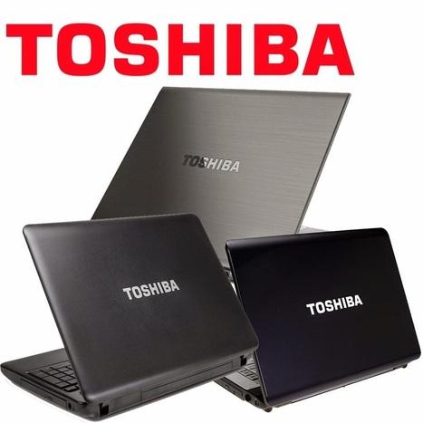 Daftar Harga Laptop Toshiba Terbaru November 2014 | Laptoplaptopku | Scoop.it