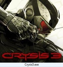 Falso Crack para Crysis 3 propaga malware entre gamers | tecnologia 2013 | Scoop.it