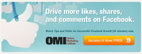 29 Social Media Tools for the Busy Social Media Marketer [Infographic] | Social Media | Scoop.it