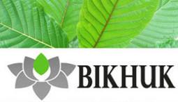 Concerns and Issues with BikHuk Kratom - Kratom Reviews & Guides | Kratom guides and reviews | Scoop.it