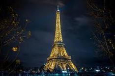Vé máy bay đi Pháp giá rẻ nhất phòng vé Beetours | Vé máy bay đi Pháp giá rẻ nhất hiện nay | Scoop.it