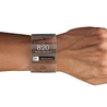 Wearable and Interactive Technology