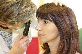 Glaucome : le risque de cécité divisé par 2 en 20 ans | Optique lunetterie | Scoop.it