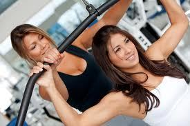 South Perth Pilates   Pilates South Perth   Scoop.it
