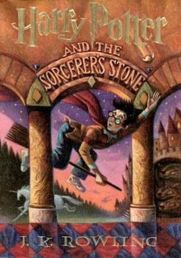 Top Ten Sci-Fi/Fantasy Villains by Ben Kuhlman   Young Adult Novels   Scoop.it