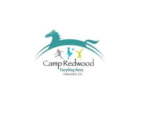 Tweet from @Redwood_Equine | Redwood Ranch Stables | Scoop.it