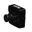Khắc phục sự cố camera không lên hình | Công ty Itekco | Camera Itekco | Scoop.it