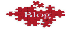 Beginners Guide to Blogging. Daventry Blog By Website Chick | Blogging | Scoop.it