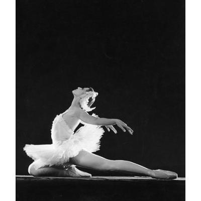 Estampie: danza instrumental | TUL | Scoop.it