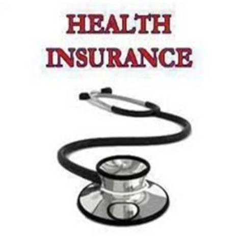 Health Insurance Agent Los Angeles | Independent Group Agency | Scoop.it