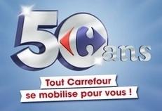 Voter pour nos projets solidaires ! - Croix-Rouge française | ESS - Economie Sociale & Solidaire | Scoop.it