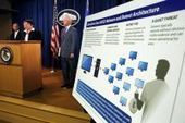 Desmantelan red de virus y ciberfraudes - La Razón | MSI | Scoop.it