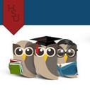 Social Media Etiquette | Digital Culture: Online Communication | Scoop.it