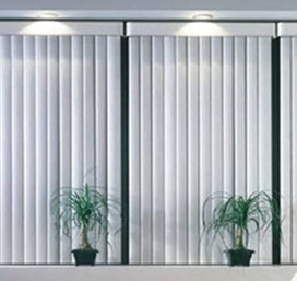 Types of Modern Blinds Available in the Market...   Home Decoration Tips...   Scoop.it
