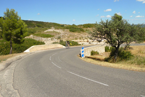 Voir le Larzac, la Lozère, l'Ardèche - Formes Vives, le blog | Gites Cévenols | Scoop.it