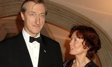 Julian Barnes: The sense of another ending | Books & More | Scoop.it