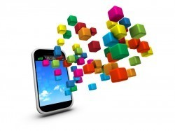 NFC : vers un déploiement massif en 2013 ? - Telcospinner | trendy sigles | Scoop.it