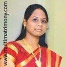 Tamil Matrimony Brides | Tamil Matrimony Girls | Multi Info Matrimonial - No. 1 Free Tamil Matrimony Site | Scoop.it