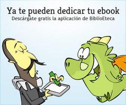 Primer estudio sobre hábitos de lectura digital en España | Artículos, monografías y vídeos sobre el libro electrónico. Documenta 40 | Scoop.it