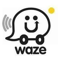 Waze, GPS gratuit, social et écologique   geekonome.fr   Scoop.it