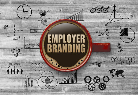 In 2016, Realign Your Employer Branding | Leadership and Management | Scoop.it