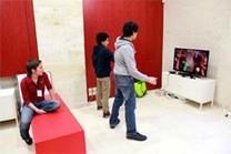 Les jeux vidéo ont-ils leur place dans une médiathèque ? | Culture | Scoop.it