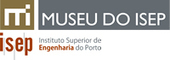 Thesaurus de Instrumentos Científicos em Língua Portuguesa   Bolso Digital   Scoop.it