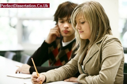 Perfect Thesis Writing Services | Best Dissertation Writing Assistance | Scoop.it