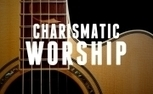 Leading a Charismatic Meeting - Confluence Blog | Newfrontiers USA | Equip Culture Ministries | Scoop.it