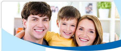 Expert PPO Dentist in Port Hueneme | Dr. Curtis W. Sandahl - Family & Cosmetic Dentist | Scoop.it